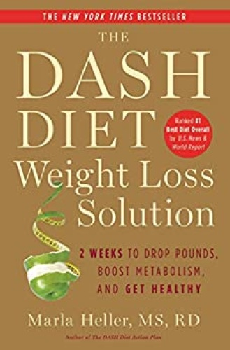 Weight Loss Diets - 2 books in 1 - Rapid weight loss and Int