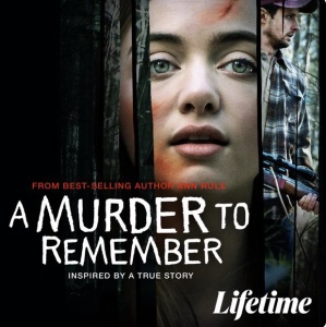 A Murder to Remember 2020 1080p HDTV x264-CRiMSON