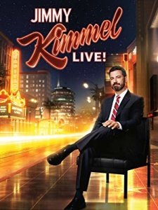 Jimmy Kimmel 2019 11 18 WEBRip x264-ION10