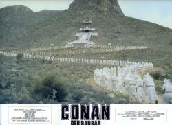 Конан-варвар / Conan the Barbarian (Арнольд Шварценеггер, 1982) - Страница 2 3gdZCOP4_t