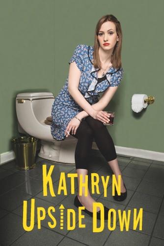 Kathryn Upside Down 2019 WEBRip x264-ION10