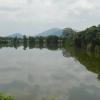 Hiking Tin Shui Wai - 頁 14 H9e0r0BR_t