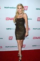 Riley Steele -'Adult Video News Awards