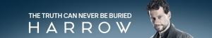Harrow S02E08 FRENCH 720p HDTV -SH0W