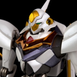 "Gundam : Code Geass - Metal Robot Side KMF ""The Robot Spirits"" (Bandai) - Page 2 FdOFEBLq_t"