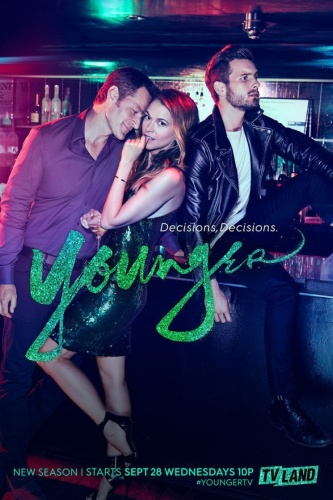 Younger S06E06 GERMAN DUBBED DL 720p WebHD -TMSF
