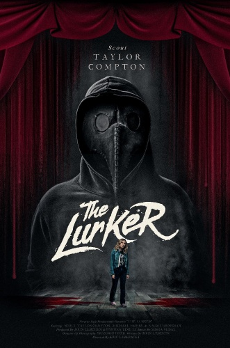 The Lurker 2019 WEBRip x264-ION10