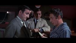 Il clan dei siciliani (1969) BD-Untouched 1080p AVC DTS HD FRE AC3 iTA-FRE