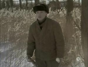 Samostoyatelnaya zhizn 1992