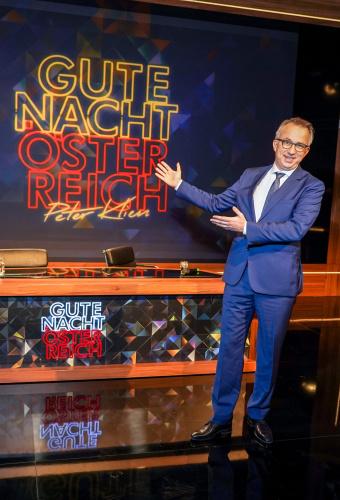 Gute Nacht Oesterreich S01E10 GERMAN HDTV 720p -iNFOTv