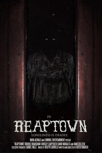 Reaptown 2020 1080p AMZN WEBRip DDP2 0 x264-BobDobbs
