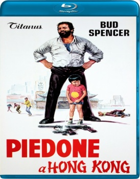 Piedone a Hong Kong (1975) BD-Untouched 1080p AVC AC3 iTA-GER
