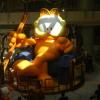 Garfield XicSuQl7_t