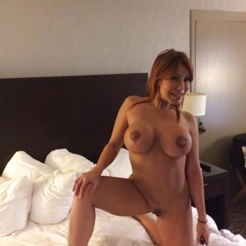 Top porn star actress