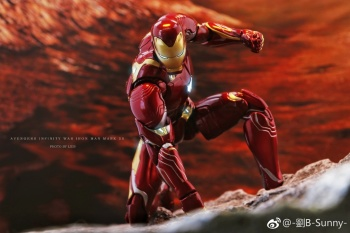 Iron Man (S.H.Figuarts) - Page 17 WY5pUnQW_t