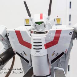 Robots Macross - Page 56 UxjKbUSv_t