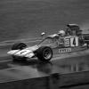 Tasman series from 1971 Formula 5000  WWr3q2Qy_t
