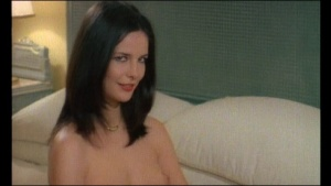 Gloria Guida / others / La liceale seduce i professori / nude / topless / (IT 1979) Qt2zKoXW_t