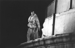 "Взаперти - ""Тюряга ""/ Lock Up (Сильвестер Сталлоне, 1989)  DVqHPVsc_t"