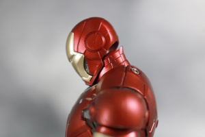 [Comentários] Marvel S.H.Figuarts - Página 5 FRp4wq30_t