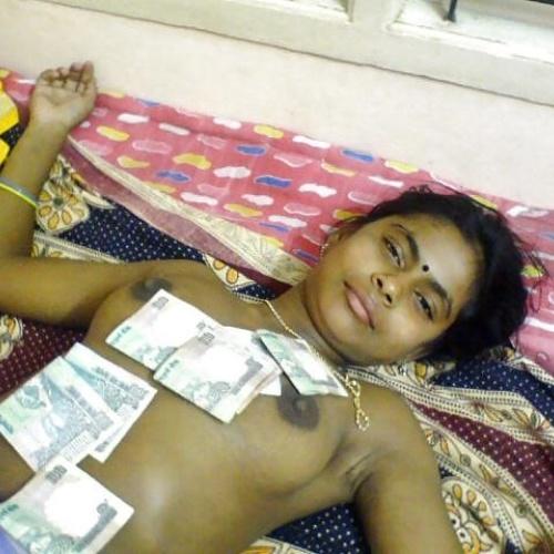 Tamil hot village aunty