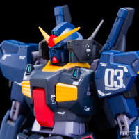 Gundam - Page 81 ECqOZ70Q_t