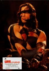 Конан-варвар / Conan the Barbarian (Арнольд Шварценеггер, 1982) - Страница 2 LYBRl9eZ_t