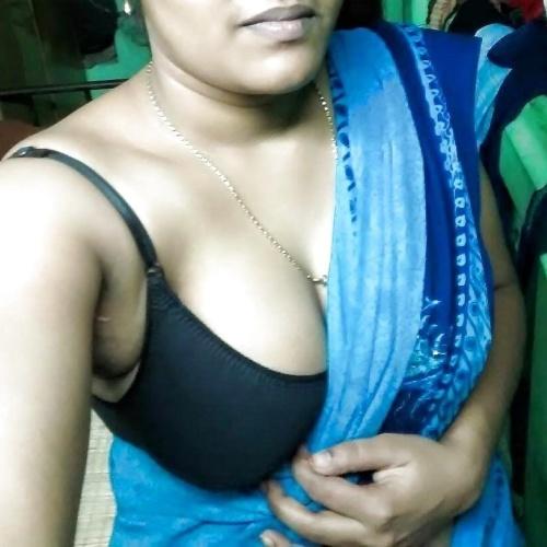 Tamil aunties sex nude photos