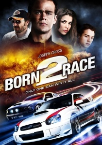 Born To Race (2011) x264 720p BluRay {Dual Audio} Hindi DD 2 0 + English 2 0 Exclu...
