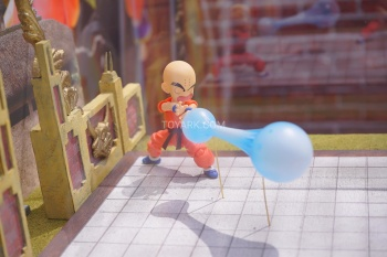 [Comentários] Dragon Ball Z SHFiguarts - Página 29 8sEBxXfO_t
