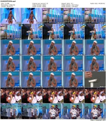 Christina Aguilera - 2002 MTV VMAs 3hcDF5EU_t