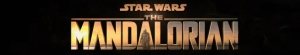 Sci-Fi & Fantasy, Action & Adventure The Mandalorian S01 720p TVShows