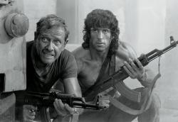 Рэмбо 3 / Rambo 3 (Сильвестр Сталлоне, 1988) - Страница 3 YlqkrQU8_t