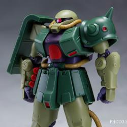 Gundam - Page 81 Z1P16Xky_t