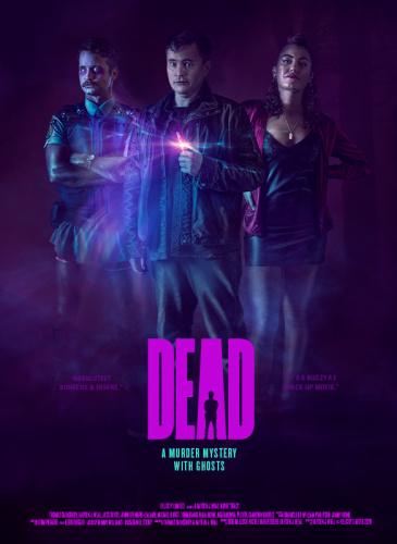 Dead 2020 1080p WEB-DL DD5 1 H 264-EVO