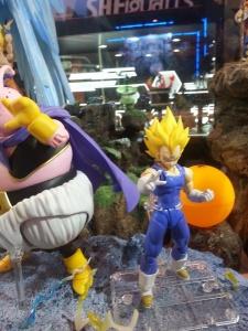 Dragon Ball - S.H. Figuarts (Bandai) VkjyjHrs_t
