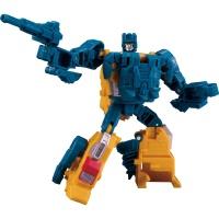Jouets Transformers Generations: Nouveautés TakaraTomy - Page 22 6t0jqRBE_t
