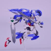 Gundam - Page 81 FBqNrMiA_t
