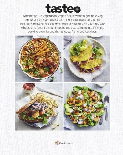 taste com au Cookbooks - February (2020)