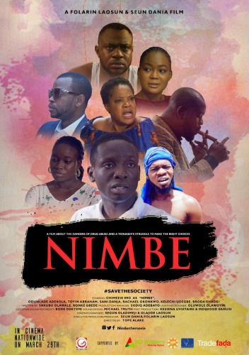 Nimbe 2019 1080p NF WEBRip DDP2 0 x264-TEPES