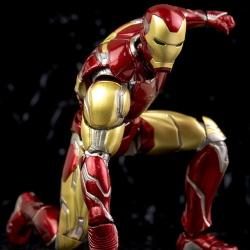 [Comentários] Marvel S.H.Figuarts - Página 5 BwGuFcqQ_t