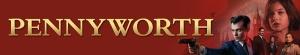 Pennyworth S01E02 FRENCH 720p  H264-CiELOS