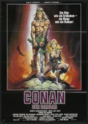 Конан-варвар / Conan the Barbarian (Арнольд Шварценеггер, 1982) - Страница 2 TBdNG3eL_t
