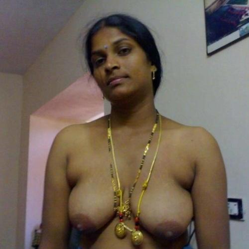 Tamil aunties aunties
