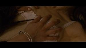 Natalie Portman / Mila Kunis / Black Swan / lesbi / sex / (US 2010) OKpVaMDs_t