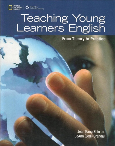 Teaching Young Learners English -  facebook com LinguaLIB