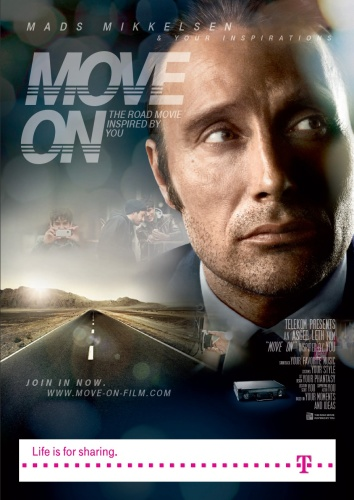 Move 2012 720p BluRay x264-USURY