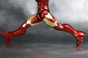 [Comentários] Marvel S.H.Figuarts - Página 5 UBZDylBO_t