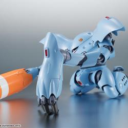 Gundam - Metal Robot Side MS (Bandai) - Page 5 TwcSdIRk_t