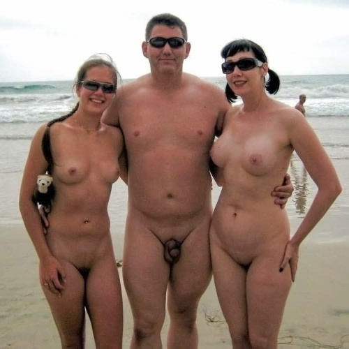 Couples hot nude